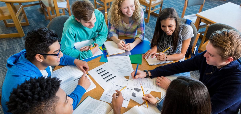 Psychology Helps in Teaching
