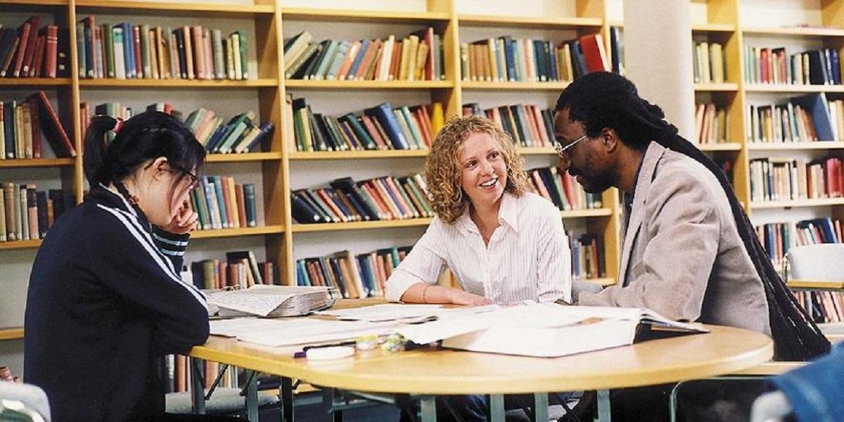 How to Analyze Coursework