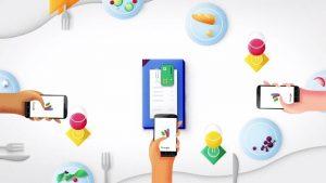 Google Fi Phone Subscription Program 1